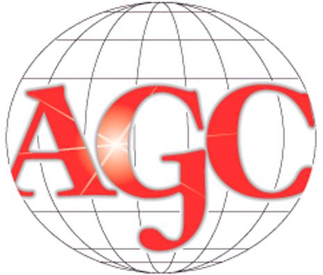 Atlantic Gums  Corporation